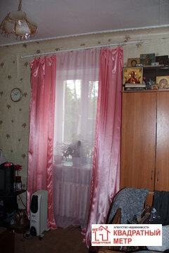 2-комнатная квартира ул. Социалистическая д. 15 - Фото 4