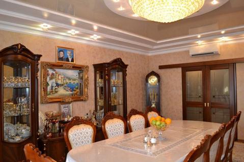 Продажа квартиры, Сочи, Ул. Демократическая - Фото 4
