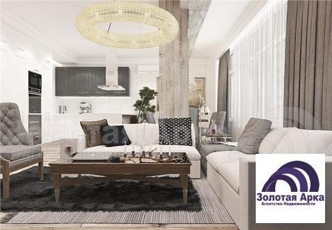 Продажа квартиры, Краснодар, Буденого улица - Фото 2