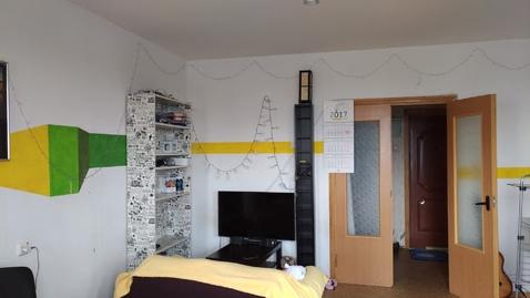 Однокомнатная квартира в щелково - Фото 3