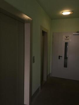 1-я квартира 45 кв м . ЖК Путилково, Сходненская, д 33 - Фото 2