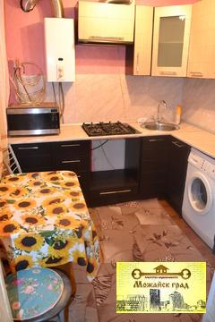 1 комнатная квартира ул.Ак.Павлова д.2 Студия. - Фото 4