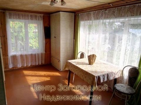 Дом, Горьковское ш, Щелковское ш, 36 км от МКАД, Стулово, СНТ Сказка. . - Фото 2