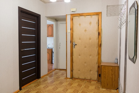 Продажа: 3 к.кв. ул. Пацаева, 15 - Фото 1