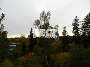Продажа квартиры, Поведники, Мытищинский район, Ул. Центральная - Фото 2