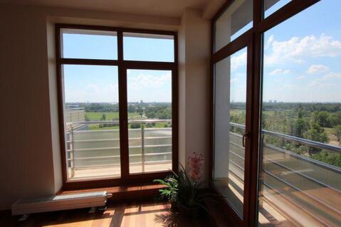 Продажа квартиры, Купить квартиру Рига, Латвия по недорогой цене, ID объекта - 313137664 - Фото 1