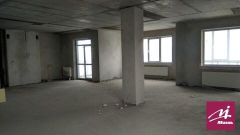 Квартира, ул. Батальонная, д.13 - Фото 4