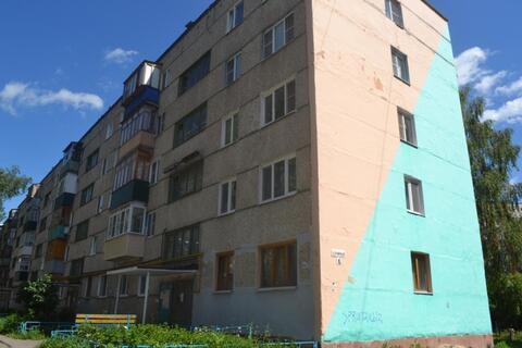 Продаю 4х-комн. квартиру на Ульяновской 16 - Фото 2