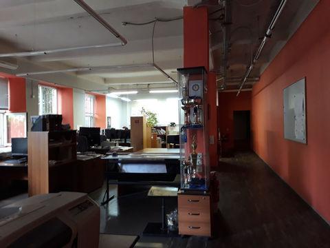 Сдаем под офис магазин 450 кв.м