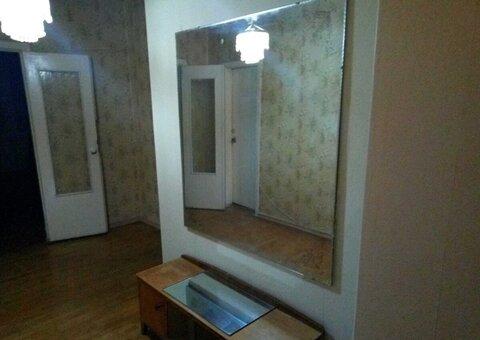 Сдается в аренду квартира г Тула, поселок Л.Толстого, проезд Льва . - Фото 3