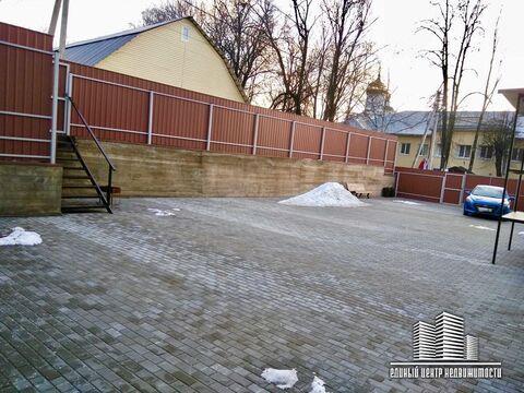 Готовый бизнес, много-квартирный дом в центре г. Дмитров, ул. Семенюка - Фото 4