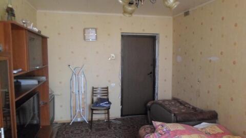 Продается 4-х комнатная квартира в г.Пушкино в хорошем состоянии - Фото 3