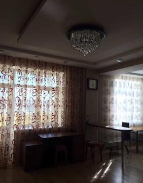 Аренда квартиры, Белгород, Свято-Троицкий б-р. - Фото 4