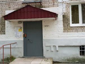 Продажа квартиры, Хабаровск, Ул. Орджоникидзе - Фото 2