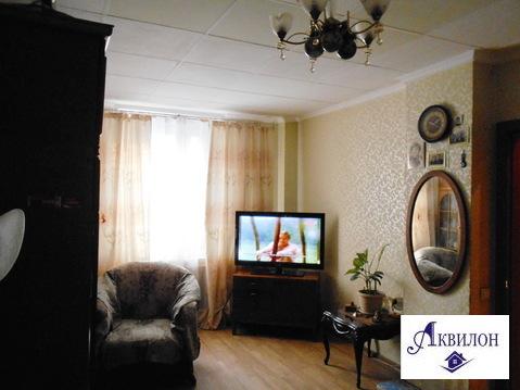 1-комнатная квартира на Блусевич,24 - Фото 2