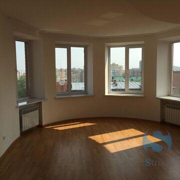 Продажа квартиры, Тюмень, Ул. Елецкая - Фото 4