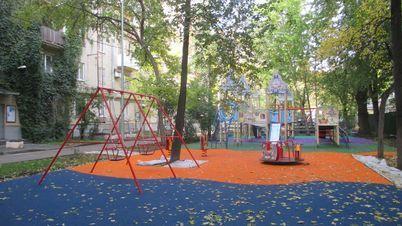 Продажа квартиры, м. Курская, Лялин пер. - Фото 2