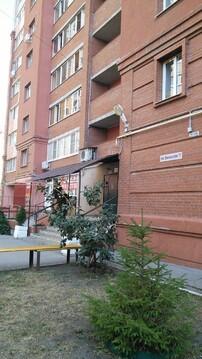 2-комн. кв, 51 кв.м, Самара, ул. Вольская, 77 - Фото 2