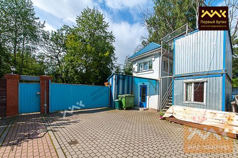 Продается дом, Ракитовская - Фото 5