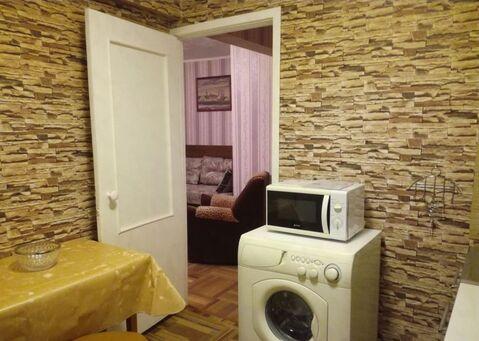 Аренда комнаты, Астрахань, Софьи Перовской - Фото 4