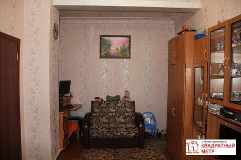 2-комнатная квартира ул. Социалистическая д. 15 - Фото 2