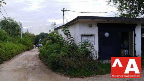 Продажа кирпичного гаража 39 кв.м. на Косой Горе - Фото 3