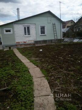 Аренда дома, Ногинск, Ногинский район, Улица 7-я Линия - Фото 2