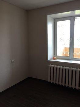 Продажа комнаты, Благовещенск, Ул. Лазо - Фото 2
