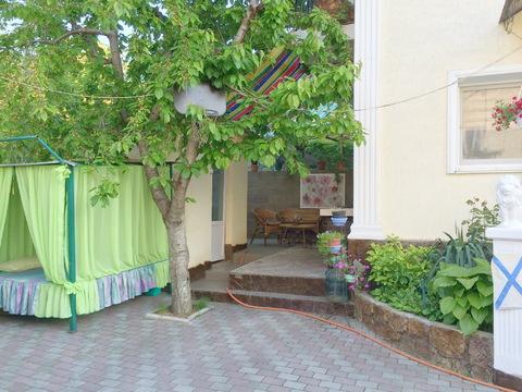 Новый, комфортабельный дом в центре города - Фото 2