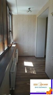 Продается 1-комнатная квартира, Русское поле - Фото 5
