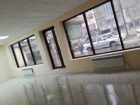 Сдам помещение, в г. Махачкала, пр-т Акушинского, общество Весна-73 - Фото 1
