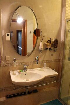 Шикарная 4-комнатная в ЖК Адмирал без комисии - Фото 4
