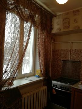 Продам 1 комнатную квартиру г. Королев - Фото 3