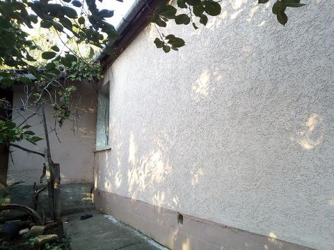 Продам дом п.г.т.Гвардейское Симферопольского района - Фото 1
