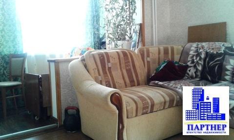 2 ккв в Ялте на ул.Стахановская - Фото 2