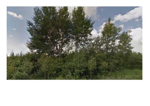 Продается земельный участок, с. Гаровка-1, - Фото 2