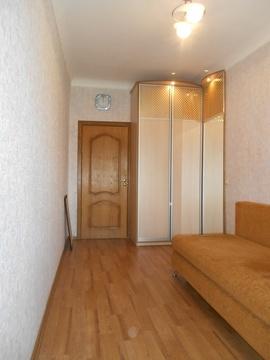 Продаётся 3 комнатная квартира - Фото 5