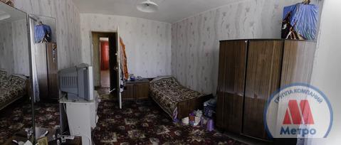 Квартира, ул. Моторостроителей, д.73 - Фото 5