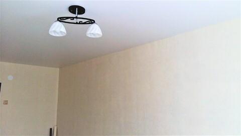 Продам комнату в коммуналке на ул.Набережной - Фото 2