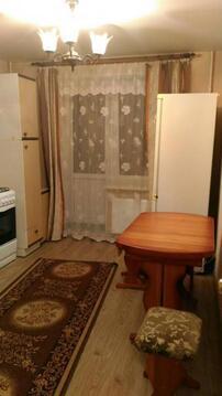 1-к квартира на Кальной в хорошем состоянии - Фото 1