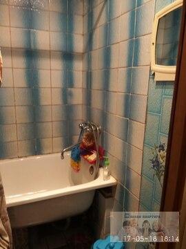 Продам комнату в районе Техстекло, ост.5марш - Фото 5