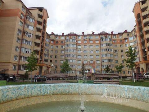 Продажа квартиры, Перхушково, Одинцовский район, 4б - Фото 2