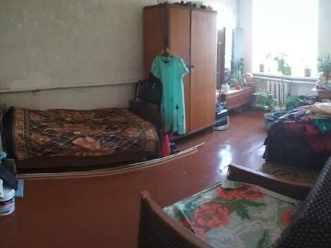 Продажа квартиры, Угловое, Бахчисарайский район, Ул. Приморская - Фото 3
