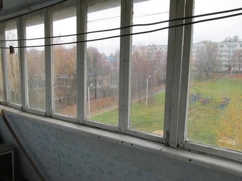 4к квартира в Хотьково - Фото 5