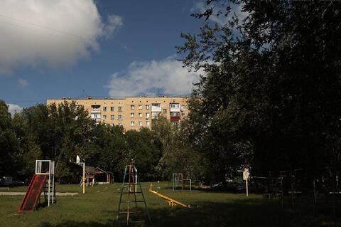 1-ком.квартира на ул. Стара Загора, д. 209 - Фото 1