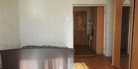 Объявление №52490300: Продаю 3 комн. квартиру. Санкт-Петербург, ул. Стойкости, 17,