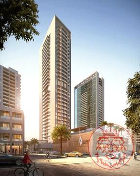 Объявление №1898218: Продажа апартаментов. ОАЭ