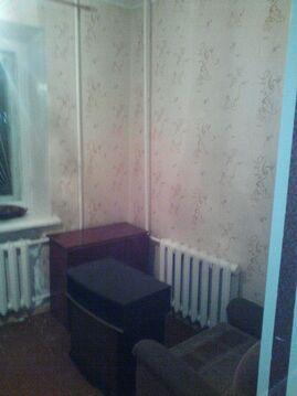 Продам комнату в доме секционного типа. - Фото 5