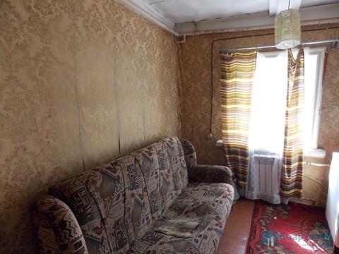 Дом в г. Фрязино. - Фото 3