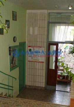 Продам квартиру , Москва, Белореченская улица - Фото 2